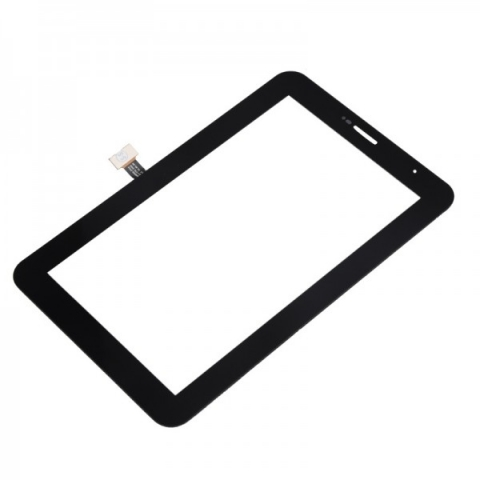 Black Touch Screen Digitizer Replacement for Samsung Galaxy Tab 2 P3100