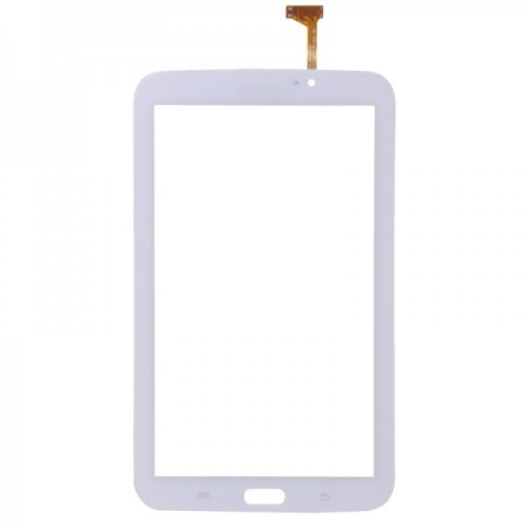 White Touch Screen Digitizer Replacement for Samsung Galaxy Tab 3 7.0 T210R