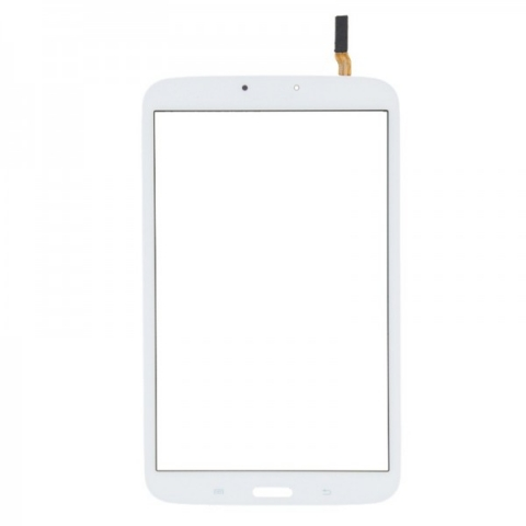 White Touch Screen Digitizer Replacement for Samsung Galaxy Tab 3 8.0 T310
