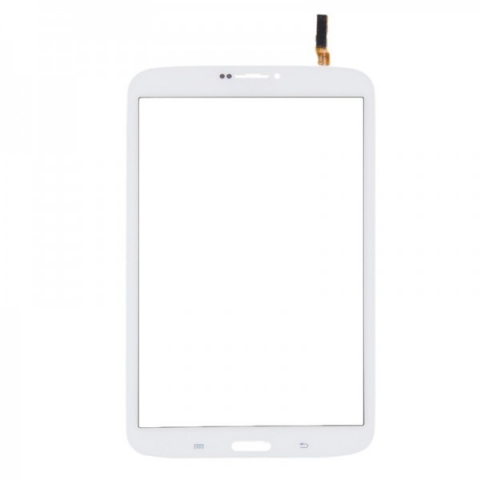 White Touch Screen Digitizer Replacement for Samsung Galaxy Tab 3 8.0 T311