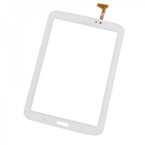 White Touch Screen Digitizer for Samsung Galaxy Tab 3 7.0 P3210