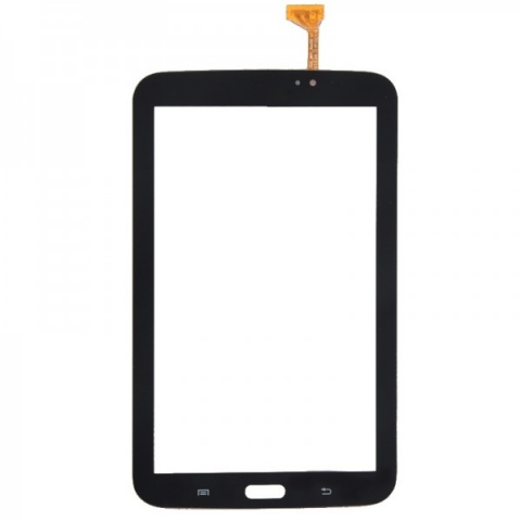 Black Touch Screen Digitizer Replacement for Samsung Galaxy TAB 3 SM-T210R